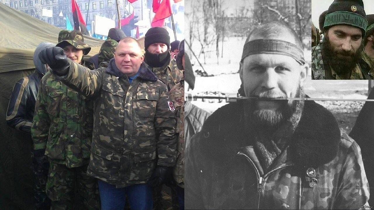 Русские бабы в чечне 6 фотография