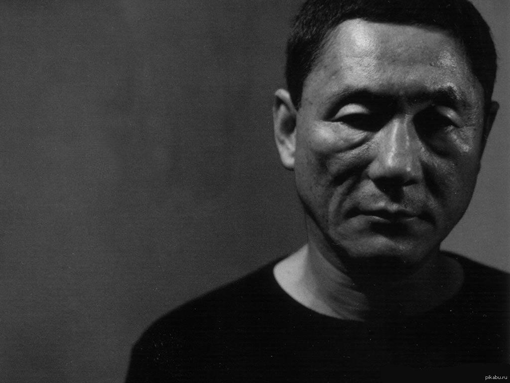 японский кинорежиссер 5 букв - фото 4
