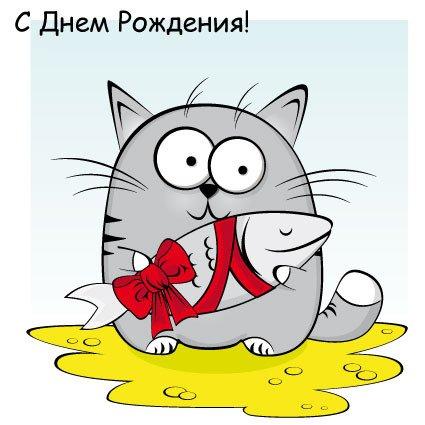 http://s.pikabu.ru/images/big_size_comm/2012-03_6/13331138396480.jpg