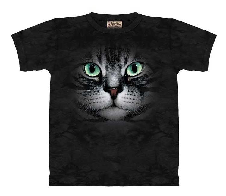 Рисунок на футболку на заказ 5