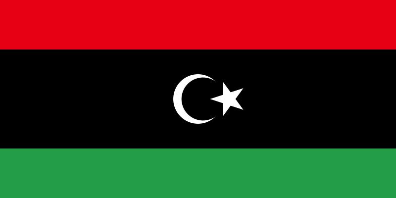 одинаковые флаги