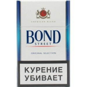 Bidi Cigarettes For Sale Uk Cigarettebuyzy