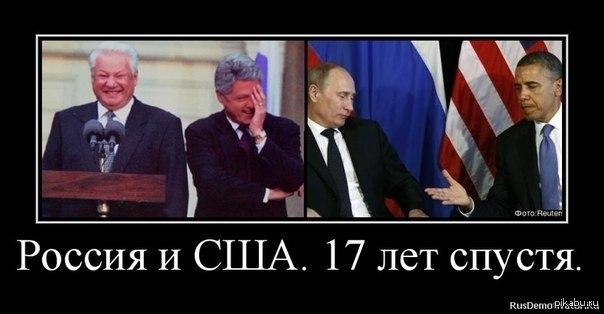 http://s.pikabu.ru/post_img/2013-01_3/1358239546_358358854.jpg