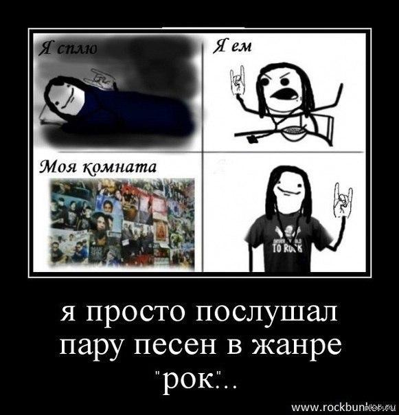 The sims: dawnkta mod | вконтакте.