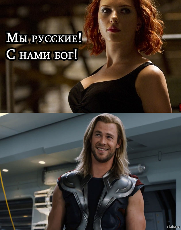 http://s.pikabu.ru/post_img/2013/05/16/9/1368711862_741611698.jpg