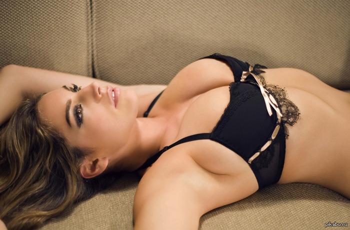 Картинки секси девушек фото