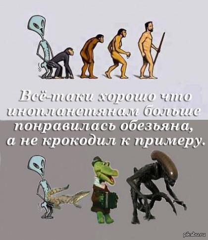 http://s.pikabu.ru/post_img/2013/12/16/10/1387207422_1400418621.jpg