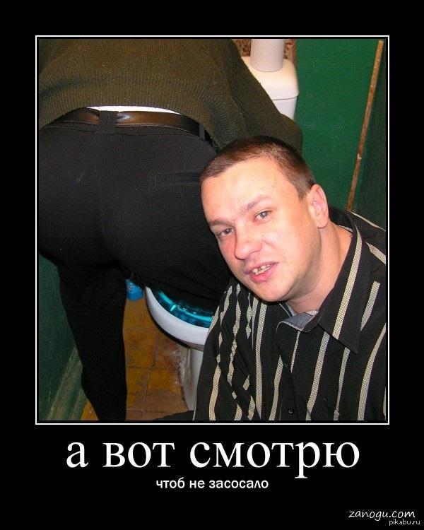 Девственница Секс видео бесплатно /
